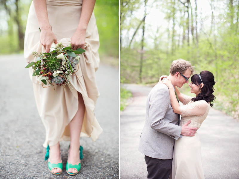Holly-&-Chad-Wedding-Preview-Tifani-Lyn-Photography-2