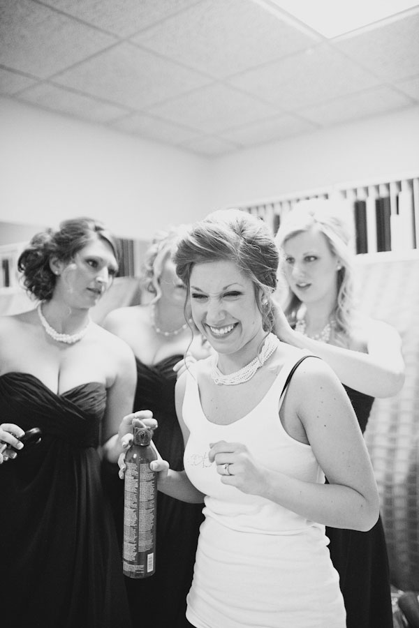 Joel-&-Sarah-Wedding-Tifani-Lyn-Photography-Winter-Wedding-2