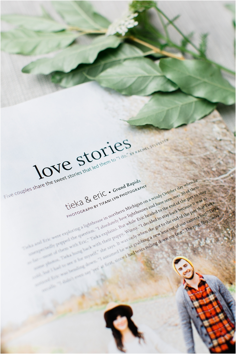 Published in the knot Love Stories by Tifani Lyn Photography_0002