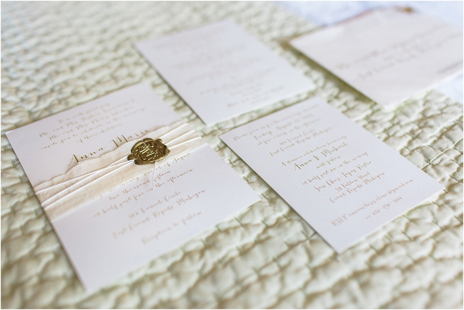 Grand Rapids Michigan Wedding by Damsel Floral Co Just Delightful Events Tifani Lyn Photography_0003