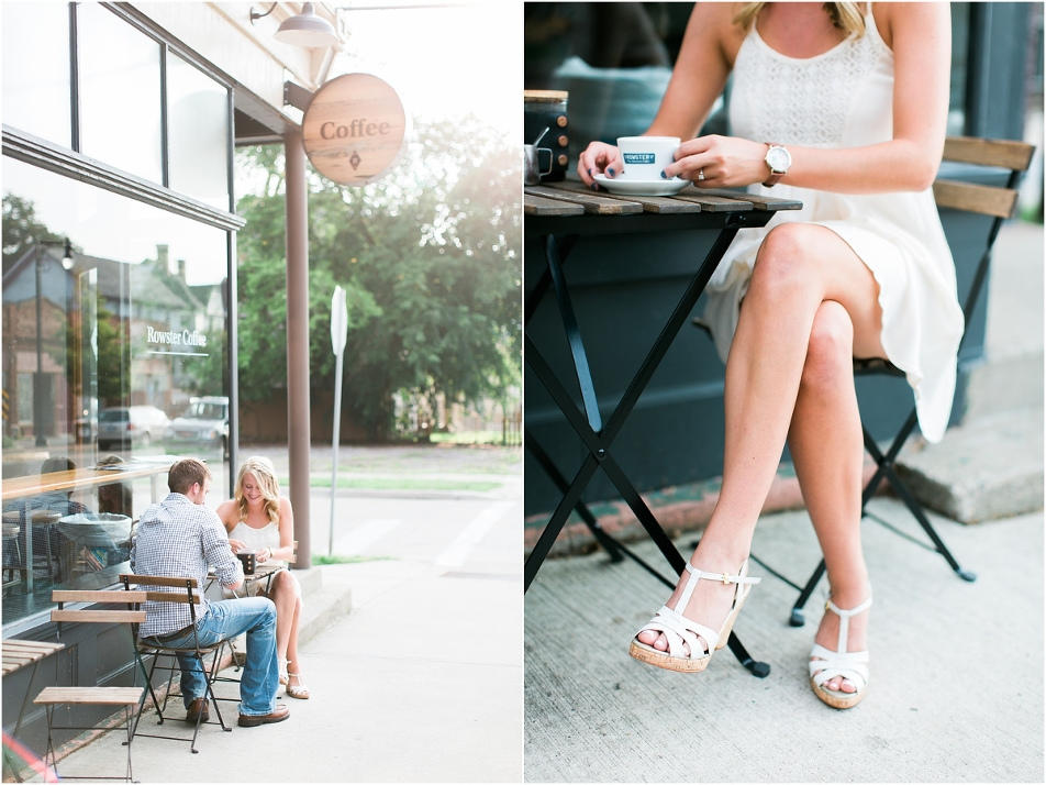 Tara & Mitch Grand Rapids Engagement by Tifani Lyn Photography_0001