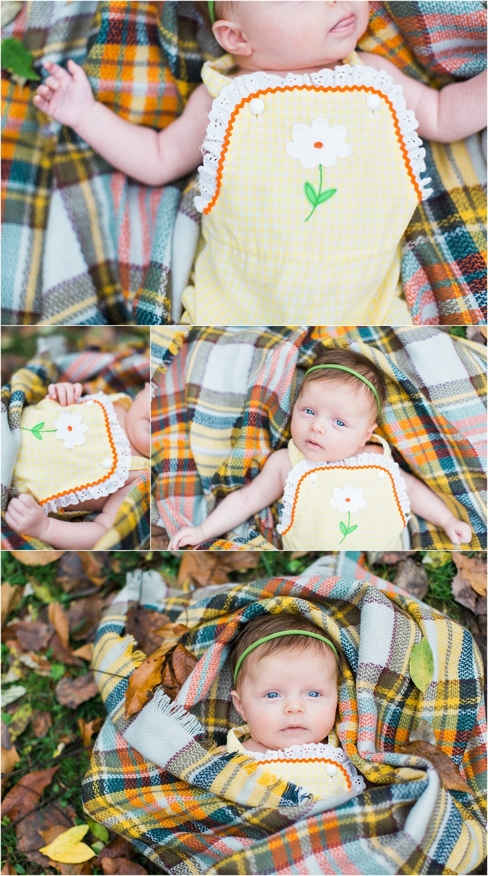 Genevieve 6 weeks by Tifani Lyn Photography_0001