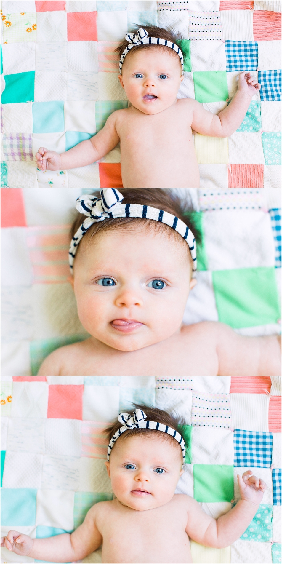 8 weeks Genevieves by Tifani Lyn Photography_0010