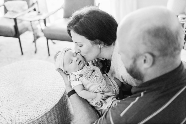 Lifestyle Family Photographer Huber 2 months by Tifani Lyn Photography_0009