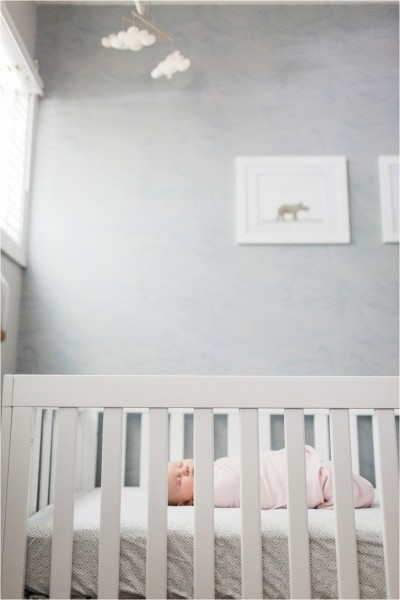 Lifestyle Family Photographer Huber 2 months by Tifani Lyn Photography_0018