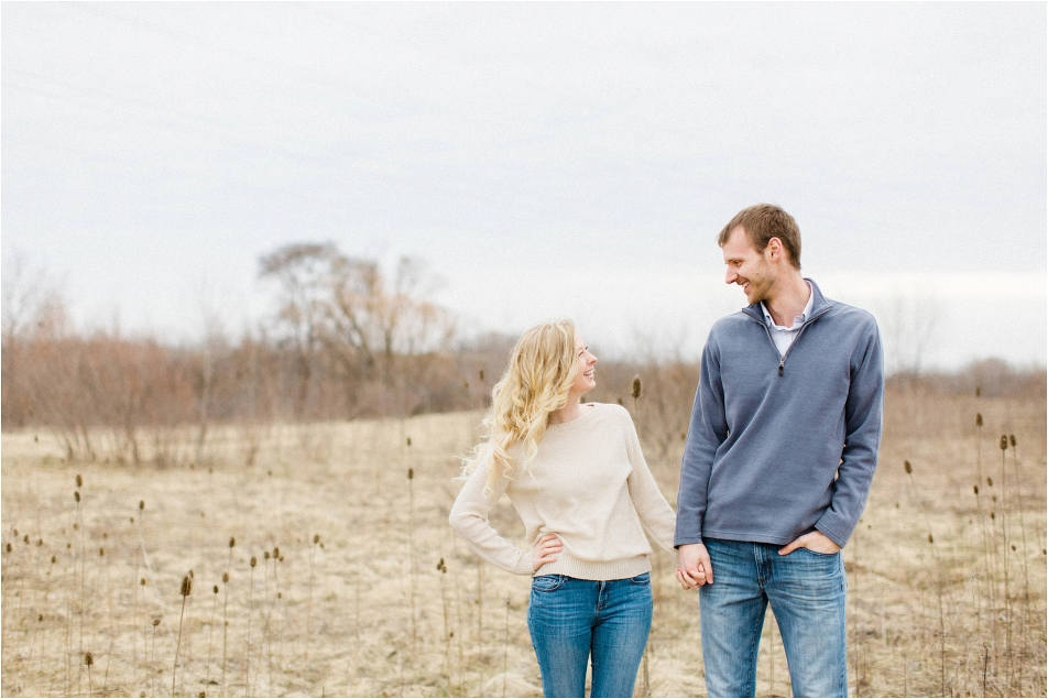 Sarah & Jeremy Grand Rapids Engagement Wedding Photos by Tifani Lyn Photography_0001