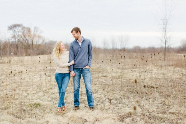 Sarah & Jeremy Grand Rapids Engagement Wedding Photos by Tifani Lyn Photography_0007