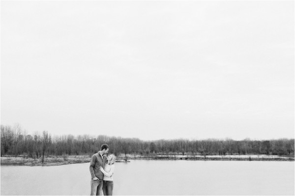 Sarah & Jeremy Grand Rapids Engagement Wedding Photos by Tifani Lyn Photography_0008
