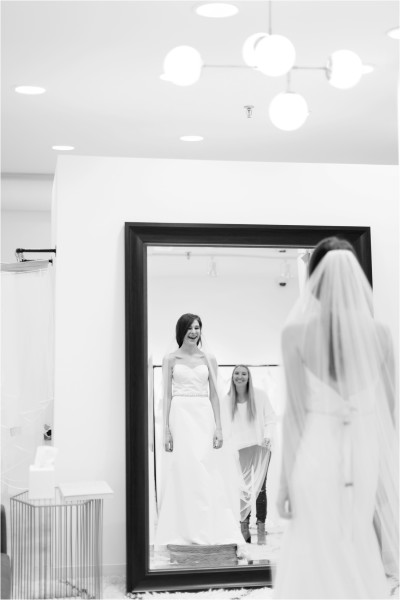 Ali Nicole Bridal Salon Tour Grand Rapids Michigan Brand Stories by Tifani Lyn_0010