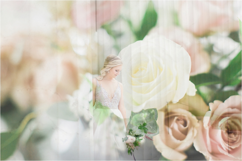 WEST MICHIGAN GRAND RAPIDS WEDDING PHOTOGRAPHER TIFANI LYN_0001