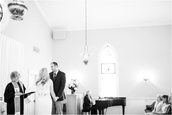 West Michigan Grand Rapids Wedding Photographer Cascade Christian Church Wedding Venue Dana Jim_0057