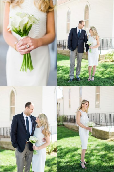 West Michigan Grand Rapids Wedding Photographer Cascade Christian Church Wedding Venue Dana Jim_0062