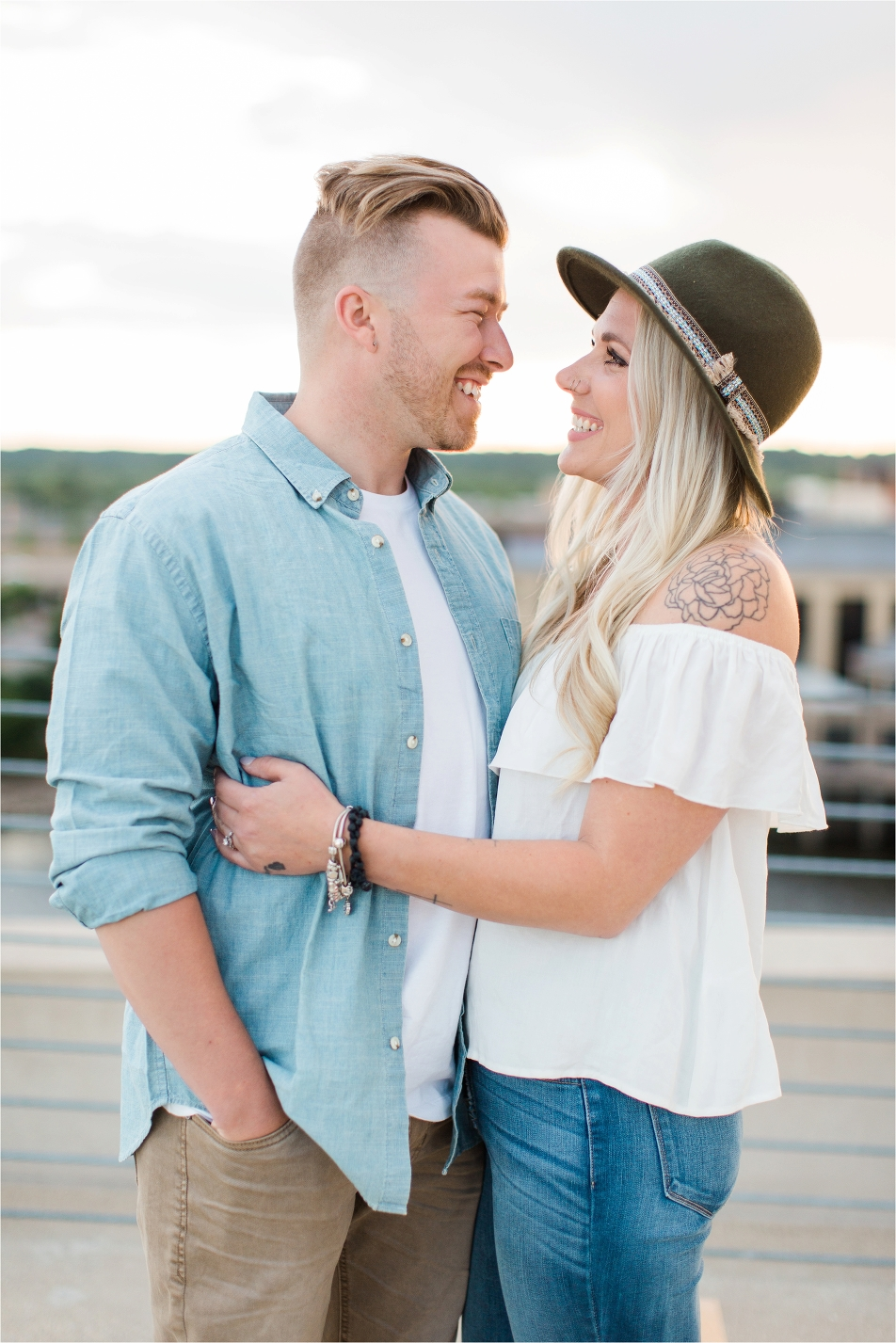 Grand_rapids_rooftop_engagement_session_Lifestyle_photography_Tifani_Lyn_0002
