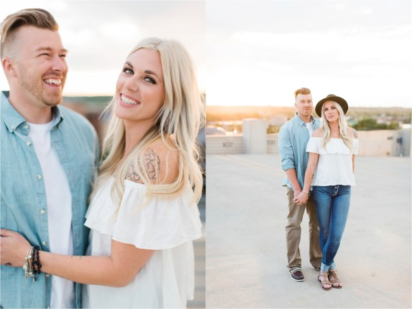 Grand_rapids_rooftop_engagement_session_Lifestyle_photography_Tifani_Lyn_0004