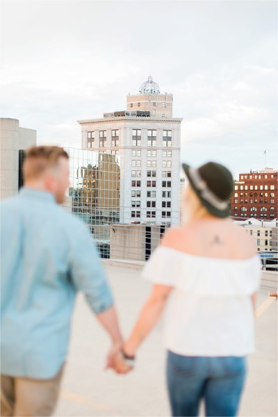 Grand_rapids_rooftop_engagement_session_Lifestyle_photography_Tifani_Lyn_0005