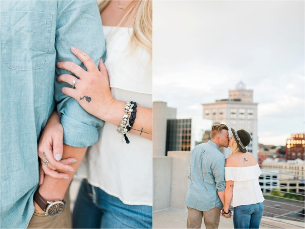 Grand_rapids_rooftop_engagement_session_Lifestyle_photography_Tifani_Lyn_0006