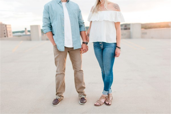 Grand_rapids_rooftop_engagement_session_Lifestyle_photography_Tifani_Lyn_0009