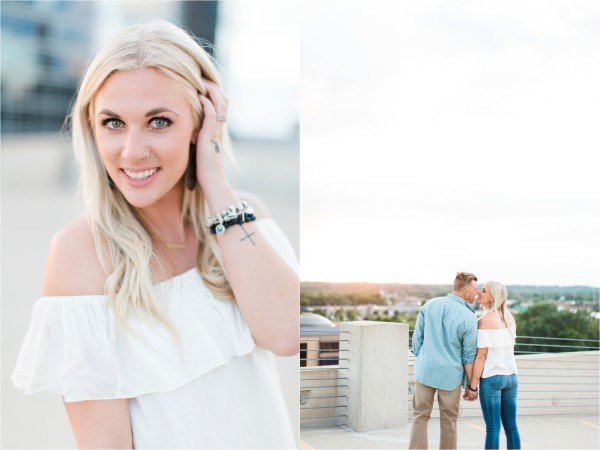 Grand_rapids_rooftop_engagement_session_Lifestyle_photography_Tifani_Lyn_0010