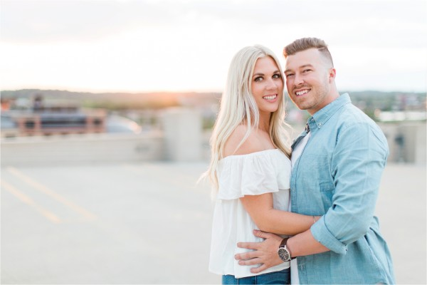 Grand_rapids_rooftop_engagement_session_Lifestyle_photography_Tifani_Lyn_0012