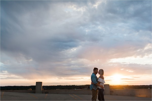 Grand_rapids_rooftop_engagement_session_Lifestyle_photography_Tifani_Lyn_0015