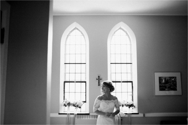 Grand_Rapids_City_Flats_Ballroom_Wedding_Photographer_Park_Church_Tifani_Lyn_Photography_0006