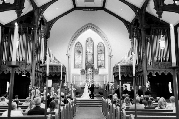 Grand_Rapids_City_Flats_Ballroom_Wedding_Photographer_Park_Church_Tifani_Lyn_Photography_0033