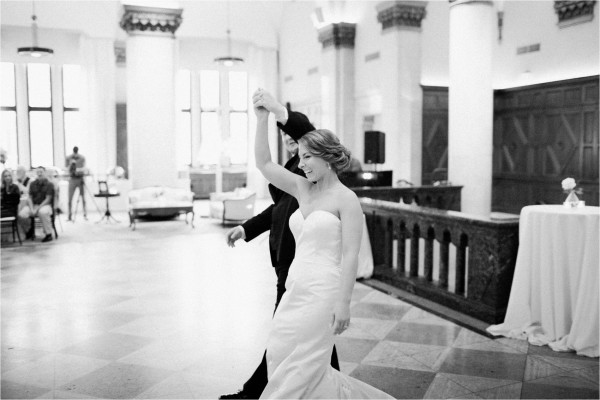 Grand_Rapids_City_Flats_Ballroom_Wedding_Photographer_Park_Church_Tifani_Lyn_Photography_0053