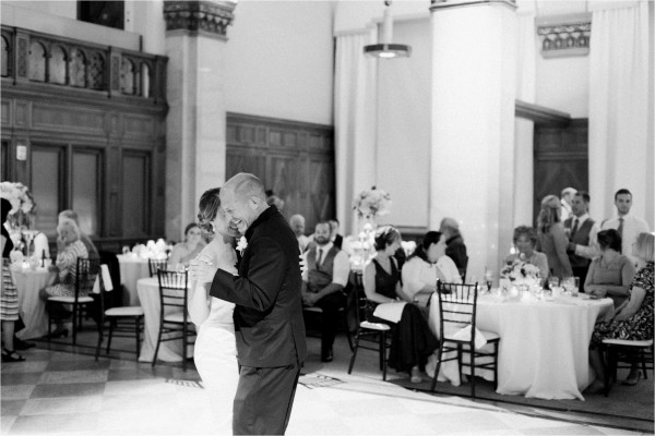 Grand_Rapids_City_Flats_Ballroom_Wedding_Photographer_Park_Church_Tifani_Lyn_Photography_0066