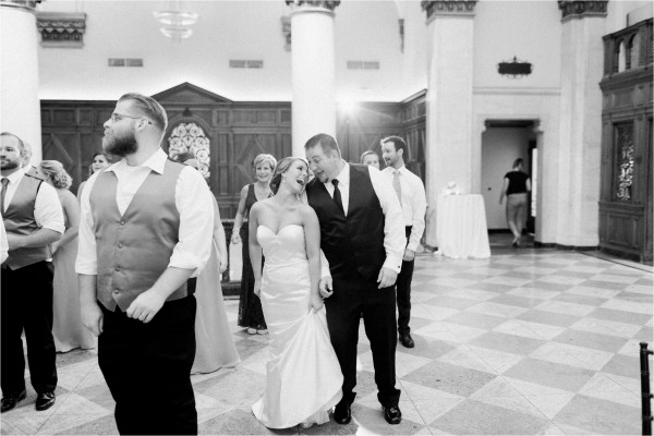 Grand_Rapids_City_Flats_Ballroom_Wedding_Photographer_Park_Church_Tifani_Lyn_Photography_0069