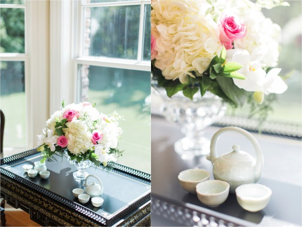 Connie_Ben_Grand_Rapids_Wedding_Photographer_Intimate_Tifani_Lyn_Photography_0004