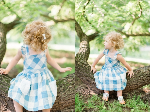 Jack_and_genevieve_childrens_boutique_clothing_July_2017_Tifani_Lyn_Photography_0002