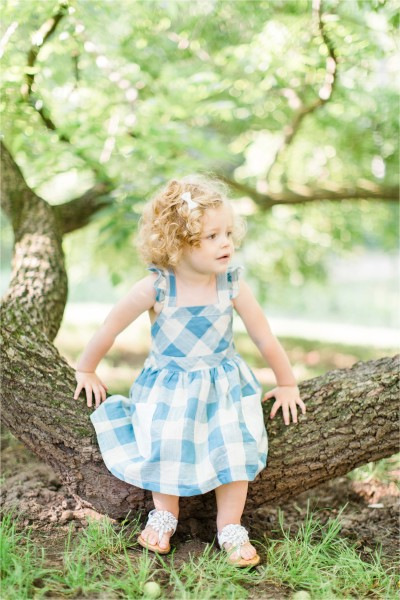 Jack_and_genevieve_childrens_boutique_clothing_July_2017_Tifani_Lyn_Photography_0003
