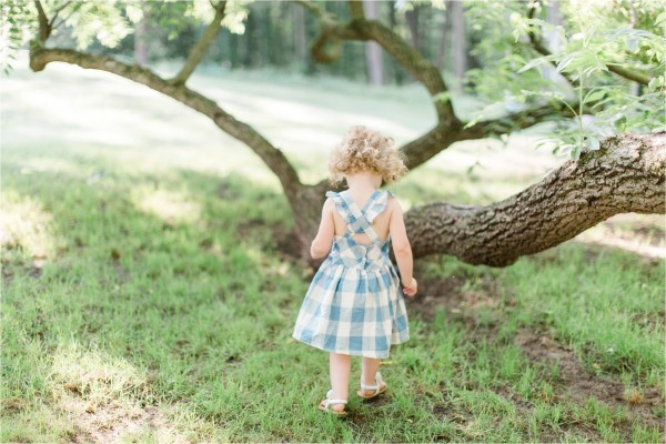 Jack_and_genevieve_childrens_boutique_clothing_July_2017_Tifani_Lyn_Photography_0005