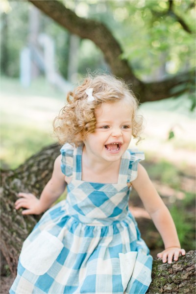 Jack_and_genevieve_childrens_boutique_clothing_July_2017_Tifani_Lyn_Photography_0006