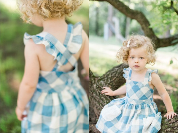 Jack_and_genevieve_childrens_boutique_clothing_July_2017_Tifani_Lyn_Photography_0007