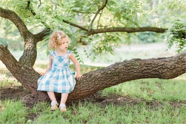 Jack_and_genevieve_childrens_boutique_clothing_July_2017_Tifani_Lyn_Photography_0010