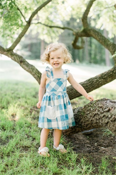 Jack_and_genevieve_childrens_boutique_clothing_July_2017_Tifani_Lyn_Photography_0012