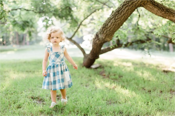 Jack_and_genevieve_childrens_boutique_clothing_July_2017_Tifani_Lyn_Photography_0013