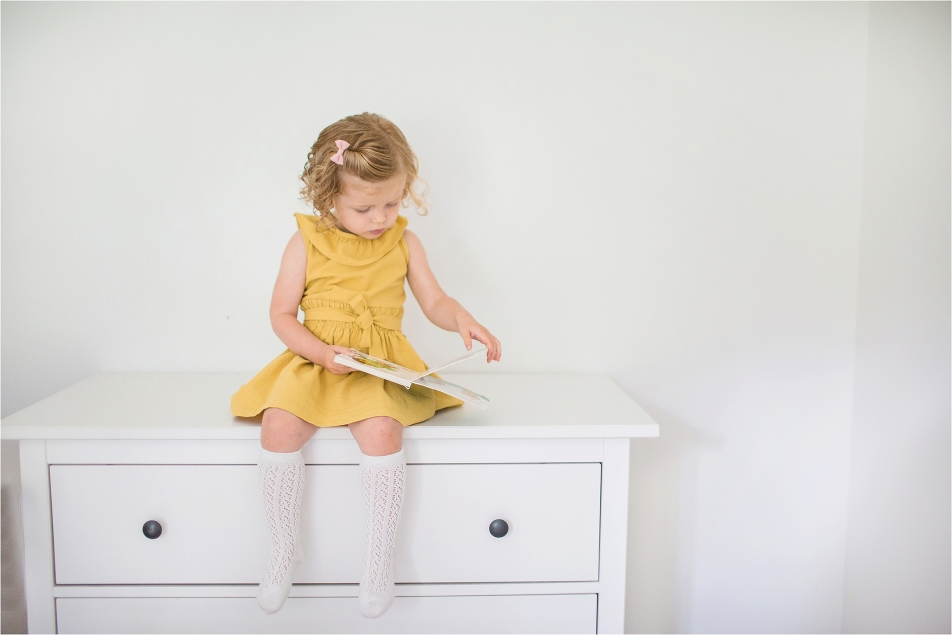 Jack_and_genevieve_childrens_boutique_clothing_July_2017_Tifani_Lyn_Photography_0001