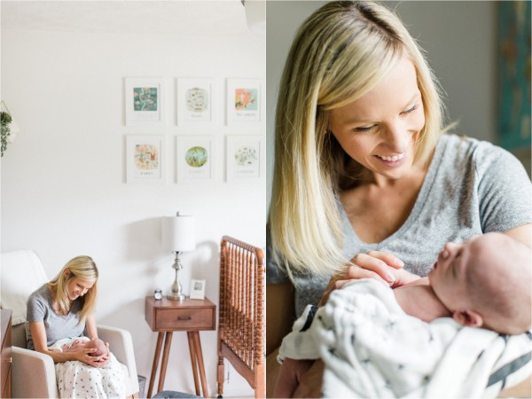 Grand Rapids Lifestyle Newborn Photographer Tifani Lyn Photography The Hanis Family_0002