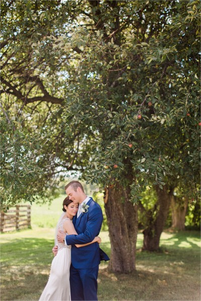 west_michigan_wedding_photographer_lifestyle_timelss_authentic_catholic_byron_center_wedding_Tifani_Lyn_Photography_Elise_Daniel_0014