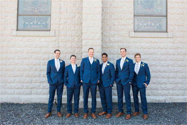 west_michigan_wedding_photographer_lifestyle_timelss_authentic_catholic_byron_center_wedding_Tifani_Lyn_Photography_Elise_Daniel_0027