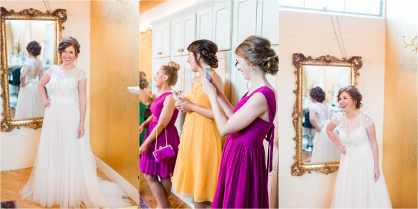 the_cheney_place_wedding_grand_rapids_michigan_venue_colorful_rainbow_Will_Lena_damian_Tifani_Lyn_Photography_0027