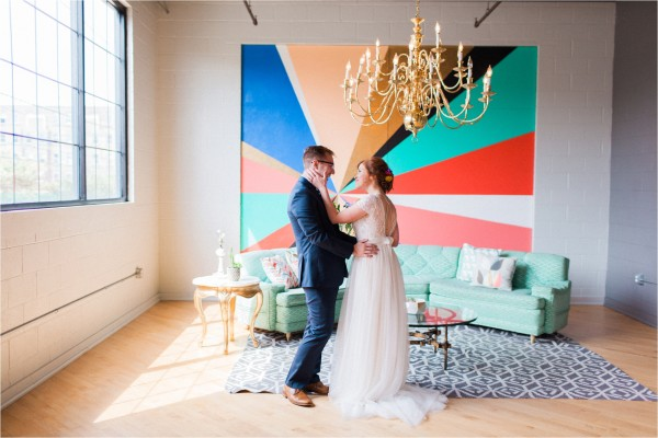 the_cheney_place_wedding_grand_rapids_michigan_venue_colorful_rainbow_Will_Lena_damian_Tifani_Lyn_Photography_0033
