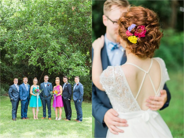 the_cheney_place_wedding_grand_rapids_michigan_venue_colorful_rainbow_Will_Lena_damian_Tifani_Lyn_Photography_0050