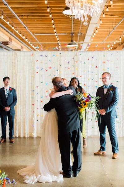 the_cheney_place_wedding_grand_rapids_michigan_venue_colorful_rainbow_Will_Lena_damian_Tifani_Lyn_Photography_0061