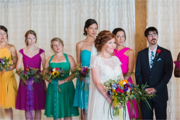 the_cheney_place_wedding_grand_rapids_michigan_venue_colorful_rainbow_Will_Lena_damian_Tifani_Lyn_Photography_0062