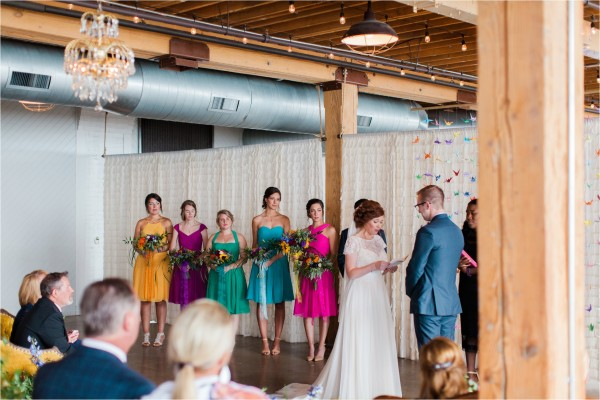 the_cheney_place_wedding_grand_rapids_michigan_venue_colorful_rainbow_Will_Lena_damian_Tifani_Lyn_Photography_0065