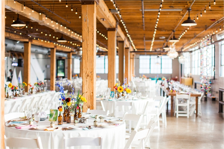 Michigan Wedding Venues.Best Wedding Venues In Grand Rapids Michigan Tifani Lyn Lifestyle