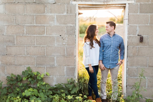 grand_rapids_michigan_wedding_photographer_Tifani_Lyn_Lifestyle_engagement_session_Aaron_Shelby__0006